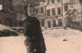 dziecinstwo-Marty-Ziebikiewicz3