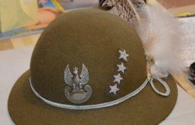 kapelusz