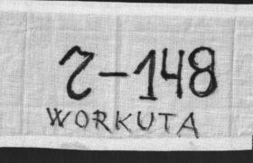workuta